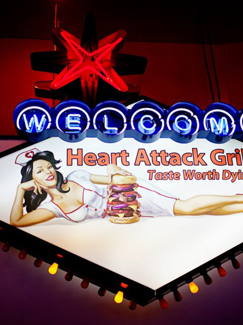 HeartAttackGill_01-480x634